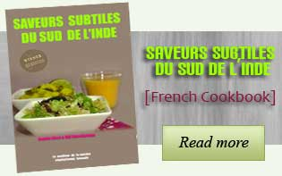 The French Cookbook